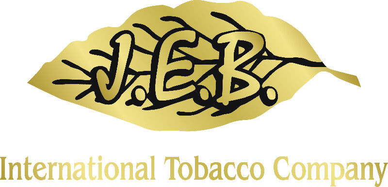 JEB Tobacco International